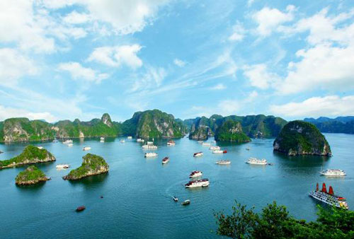 ha-long-bay3