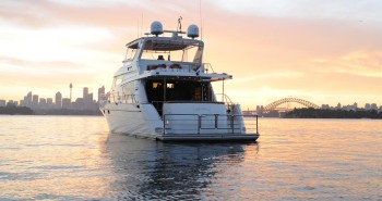 enigma_boat_hire_sydney