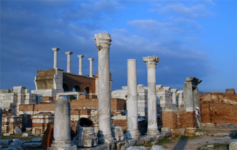 ruins-of-the-temple-of-artemis