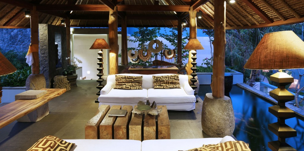 Bali an unforgettable yoga retreat in ubud uncharted for Small luxury hotels bali